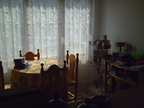 Property in Bulgaria Elhovo