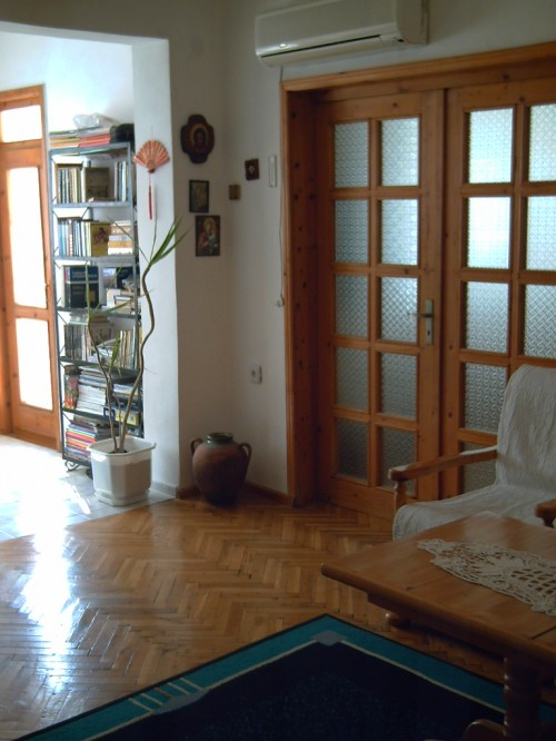 Bulgarian Investment Property Elhovo