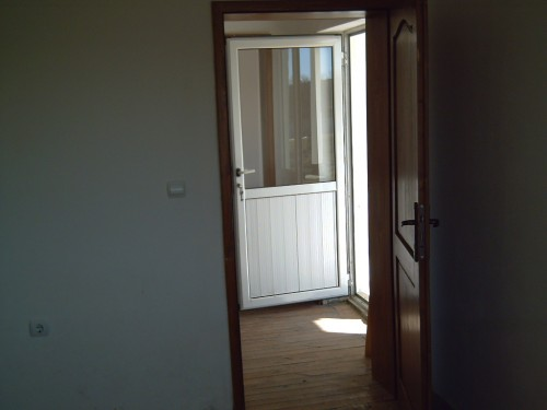 Bulgarian Investment Property Boyanovo