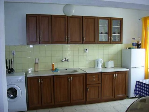 Bulgarian Investment Property Granitovo
