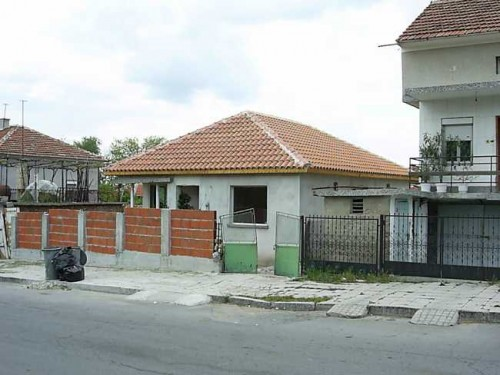 Properties in Bulgaria Elhovo