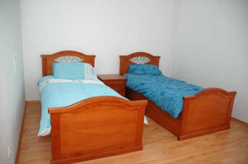 Bulgarian Investment Property Sinapovo