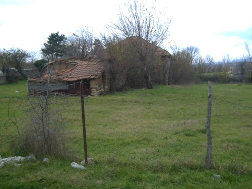 Property in Bulgaria Radovets