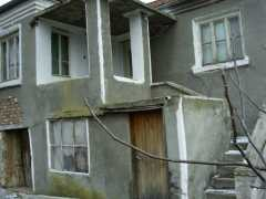Properties in Bulgaria Debovo