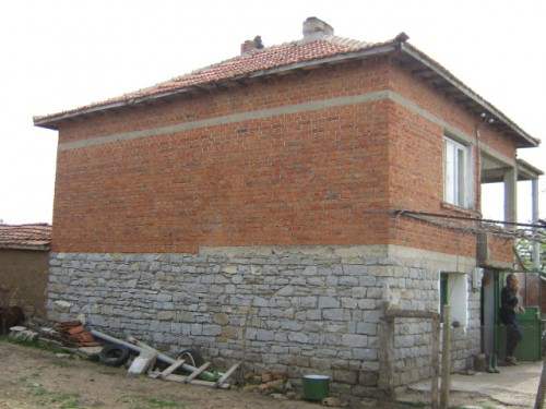 Properties in Bulgaria Dobrich