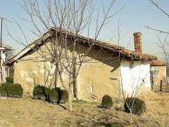 Property in Bulgaria Isgrev