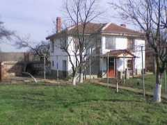 Bulgarian Property Voden