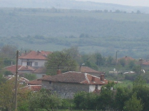 Properties in Bulgaria Polyna