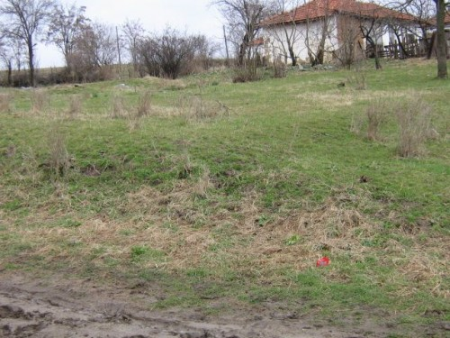 Properties in Bulgaria Kirilovo
