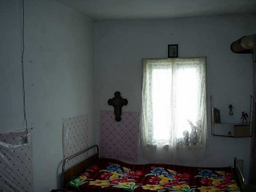 Bulgarian Investment Property Golyam Dervent