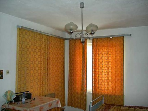 Bulgarian Investment Property Razdel