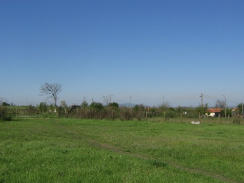 Property in Bulgaria Boyanovo