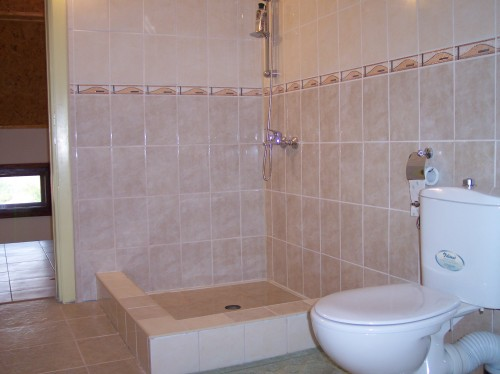 Property in Bulgaria Bezmer
