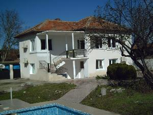Click for more info about this property in Boyanovo in Bulgaria