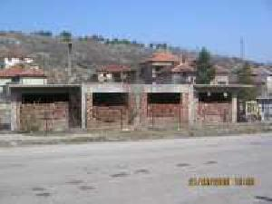 Houses for sale in<br /> Bulgaria in Topolovgrad in Bulgaria