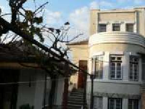 Houses for sale in<br /> Bulgaria in Nova Zagora in Bulgaria