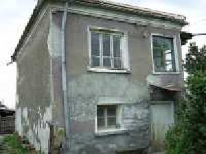 Houses for sale in<br /> Bulgaria in Dobrich in Bulgaria