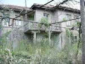 Houses for sale in<br /> Bulgaria in Lesovo in Bulgaria