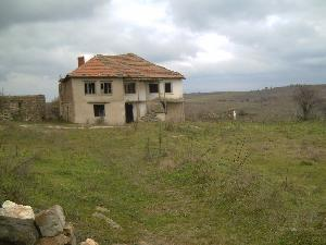 Houses for sale in<br /> Bulgaria in Filipovo in Bulgaria