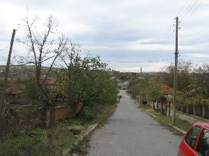 Houses for sale in<br /> Bulgaria in Kanajavo in Bulgaria