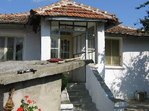 Houses for sale in<br /> Bulgaria in Popovo in Bulgaria