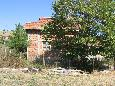 Read more about property No. 210 in Chernozem