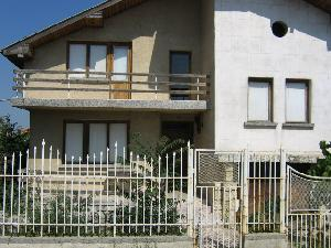 Houses for sale in<br /> Bulgaria in Kukorevo in Bulgaria