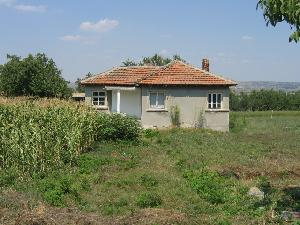 Houses for sale in<br /> Bulgaria in Malomirovo in Bulgaria
