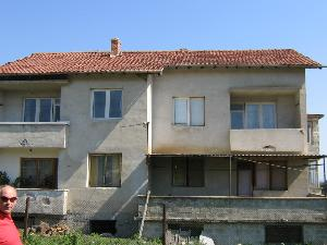 Apartments in Mamarchevo in Bulgaria