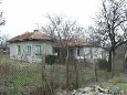 Read more about property No. 26 in Kirilovo