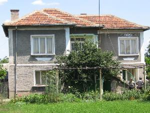 Houses for sale in<br /> Bulgaria in Madrets in Bulgaria