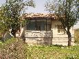 Read more about property No. 267 in Valcha Poljana