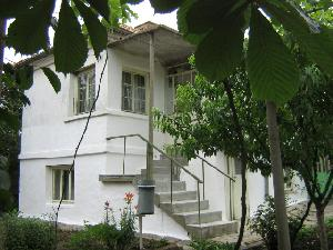 Houses for sale in<br /> Bulgaria in Voinika in Bulgaria