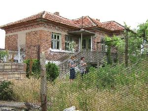 Houses for sale in<br /> Bulgaria in Radovets in Bulgaria