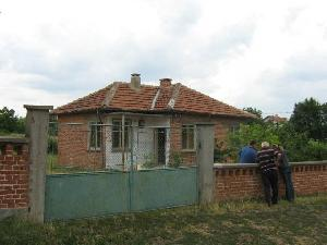 Houses for sale in<br /> Bulgaria in Saransko in Bulgaria