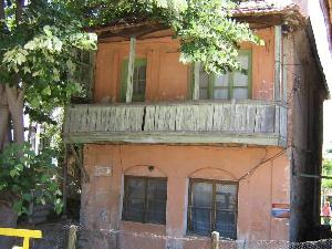 Houses for sale in<br /> Bulgaria in Nedylsko in Bulgaria