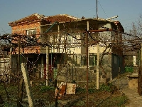 Houses for sale in<br /> Bulgaria in Dryanovo in Bulgaria