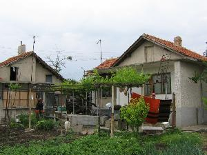 Houses for sale in<br /> Bulgaria in Tamarino in Bulgaria