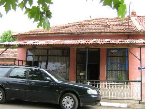 Bulgarian properties<br /> commercial in Tamarino in Bulgaria