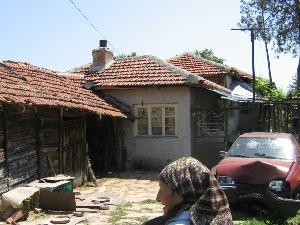 Houses for sale in<br /> Bulgaria in Matsa in Bulgaria