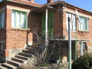 Houses for sale in<br /> Bulgaria in Mamarchevo in Bulgaria
