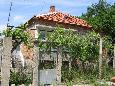 Read more about property No. 365 in Elhovo