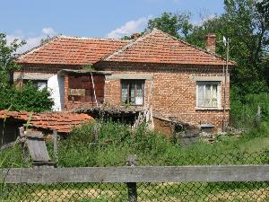 Houses for sale in<br /> Bulgaria in Golyam Dervent in Bulgaria