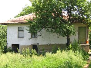 Houses for sale in<br /> Bulgaria in Zlatinitsa in Bulgaria