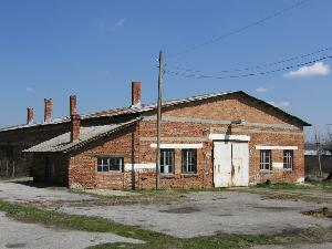 Bulgarian properties<br /> commercial in Bolyarovo in Bulgaria