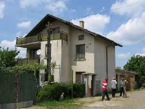 Houses for sale in<br /> Bulgaria in Hanovo in Bulgaria