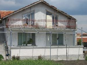 Houses for sale in<br /> Bulgaria in Mogila in Bulgaria