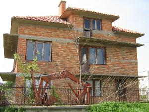 Houses for sale in<br /> Bulgaria in Drajevo in Bulgaria