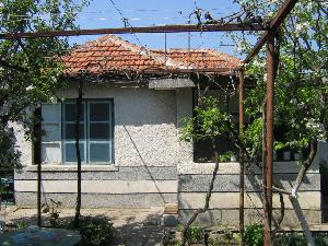 Houses for sale in<br /> Bulgaria in Okop in Bulgaria