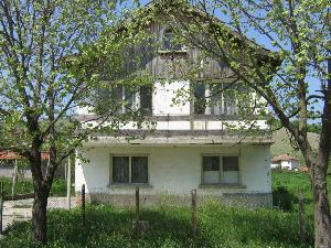 Houses for sale in<br /> Bulgaria in Chernozem in Bulgaria
